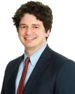 John Albanese, Attorney with Berger & Montague, P.C.
